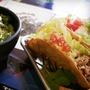 Half Off at Picante! Fresh Mexican Grill in Stamford