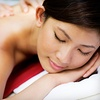 Up to 54% Off Massage in Middlebury
