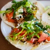 $10 for Mexican Fare at Mom's Old Recipe Mexican Restaurant
