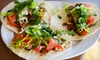 Mom's Old Recipe Mexican Restaurant - Jefferson Park: $10 for $20 Worth of Mexican Fare and Drinks at Mom's Old Recipe Mexican Restaurant