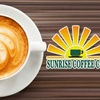 $5 for Café Fare at Sunrise Coffee Co.