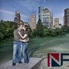 78% Off at Nader's Photography
