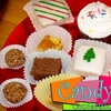 $10 for Sweets at Candy's Confections