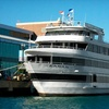 53% Off After-Work Cruise for Two