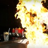 Up to 55% Off at Geisha Japanese Steakhouse and Sushi Bar in West Chester
