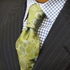 58% Off Custom-Tailored Clothes from Bespoke & Co.