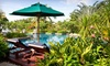Anabella Hotel - Convention Center: $91 for a One-Night Stay in a Mission Suite Room at the Anabella Hotel in California ($169 Value)