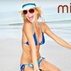 Up to 53% Off Salon Services in Hermosa Beach