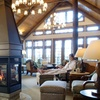 Up to 31% Off at Fairmont Montebello Resort and Spa