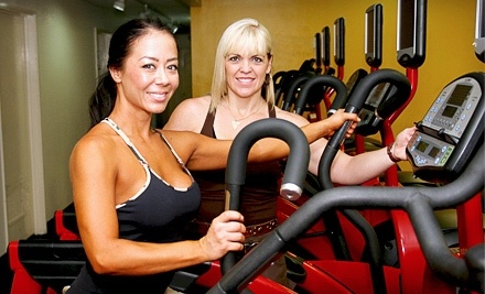 Abssolute Results Personal Training - Abssolute Results Personal Training in Honolulu