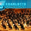 49% Off Symphony Ticket
