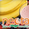 $5 for Smoothies & More at Nectar