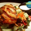 Half Off Eclectic Dinner Fare at Presto Restaurant Bar and Grill