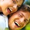 69% Off Teeth Whitening in Loveland