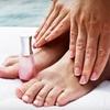 Half Off Massage or Spa Mani-Pedi in Holland