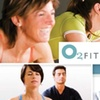 84% Off at O2 Fitness