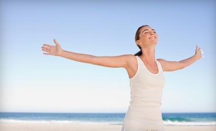 Wellness Innovations - Wellness Innovations in Pequannock