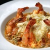 Half Off Fare at Langston Bar & Grille