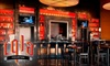 TQLA Houston - Washington Ave./ Memorial Park: $20 for $40 Worth of Mexican and Southwestern Cuisine at TQLA Houston