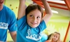 JW Tumbles - Multiple Locations: $39 for Three Classes, 8 Playspace Passes, and a Lifetime Family Membership to JW Tumbles ($236 Value). Choose from Two Locations.