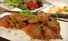 Golden Asian Buffet - Crescent Park: Pan-Asian Buffet for Two or Four at Golden Buffet in Crestview (Up to 57% Off). Four Options Available.