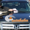 52% Off at Autobahn Carwash in St. Charles