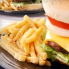 $12 for $24 at Malones Grill & Pub