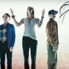 Alternative Rock—Incubus in Irvine