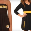 Half Off Sports-Team-Hued Apparel and Accessories