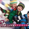 58% Off Photo Session