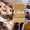52% Off Dozen Cake Balls