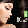 67% Off Kerafusion Treatment in American Fork
