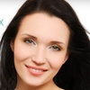 60% Off Microdermabrasion