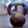 Up to 71% Off Kettlebell Classes