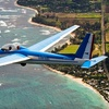 Half Off Scenic or Aerobatic Flights in Waialua