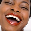 Up to 53% Off Invisalign or Braces in Shiloh