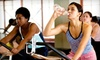 YMCA of East Tennessee (5 Locations) - Multiple Locations: $20 for a One-Month Membership Package at the YMCA of East Tennessee (Up to $148 Value)