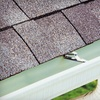 52% Off Gutter Cleaning