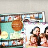 70% Off Customized Photo Books from Mixbook