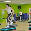 Up to 75% Off Classes at FitnessWitness
