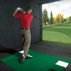 Up to 51% Off Simulator Golf in Oak Lawn