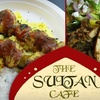 53% Off at The Sultan Cafe
