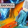 79% Off Kids' Art Classes in Yorba Linda