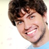 $49 for Invisalign Exam and $1,200 Off Treatment
