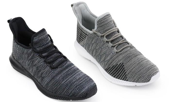 XRay Renton Runner Sneakers | Groupon Goods