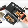 $19.99 for an Ion iPics2Go Photo & Negative Scanner for iPhone 4/4s