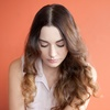 Up to 66% Off a Hairstyling Package