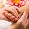 Up to 55% Off Sports or Reflexology Massage