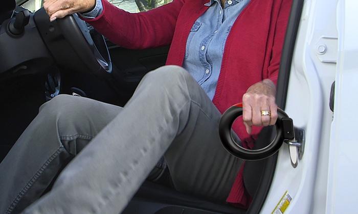 Car Cane 2 0 Mobility Aid Groupon Goods