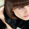 Up to 55% Off at Wisp Hair Salon